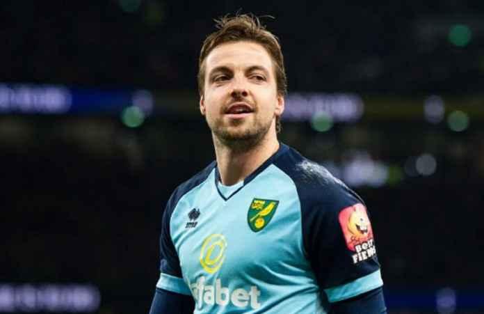 Norwich Degradasi, Schalke Langsung Sambar Tim Krul