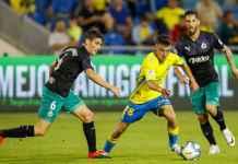 Ajax Ingin Pinjam Pemain Muda Barcelona, Tapi Bukan Ansu Fati