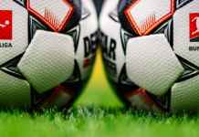 Bayern Munchen dan Tiga Tim Bundesliga Beri Subsidi Tim-tim di Bawahnya