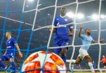 Meski Kena Skorsing, Manchester City Boleh Juara Liga Champions