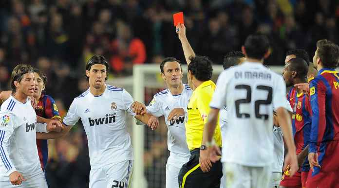 8 Pemain Paling Culas di Liga Spanyol dan 4 Pengganti Paling Haus Gol