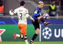 Valencia vs Atalanta Dilangsungkan Tanpa Penonton