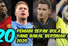 berita bola 20 pemain sepak bola yang bakal menjadi sorotan di tahun 2020 - featured