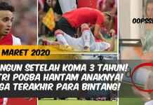 berita bola terbaru hari ini 27 maret 2020 - featured