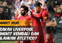 berita bola terbaru hari ini liverpool vs atletico madrid liga champions