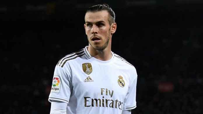 Tottenham Akan Kesulitan Dapatkan Gareth Bale, Ini Alasannya