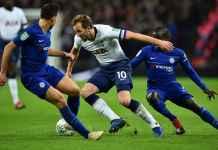 Pemilik Chelsea Nyaris Beli Tottenham, Gagal Karena Ingin Mayoritas