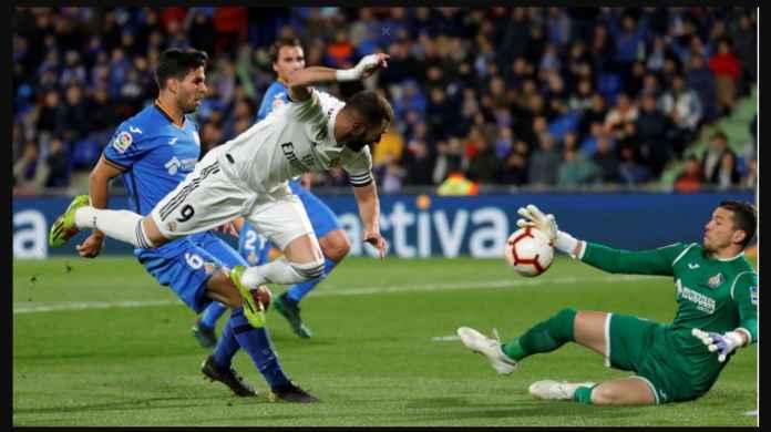 Tim Liga Spanyol Terkotor, Barcelona Lebih Jahat Dibanding Real Madrid