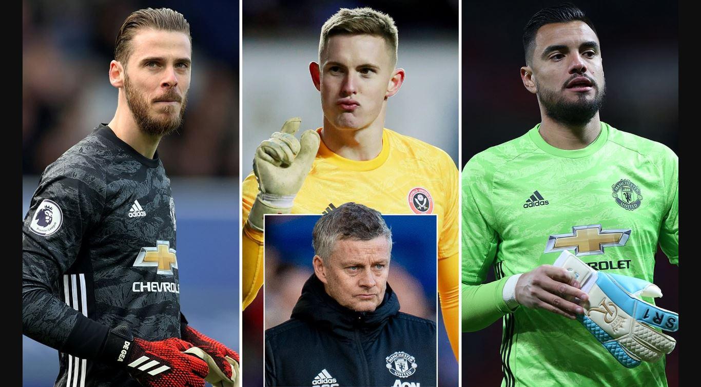 Klub Lain Timbun Gelandang Manchester United Malah Tumpuk