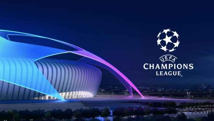 Man Utd, Chelsea, Spurs, Bisa Dilarang Mengikuti Liga Champions