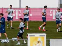Bundesliga Kembali Digelar Bulan Depan, Tanpa Penonton Hingga 2021