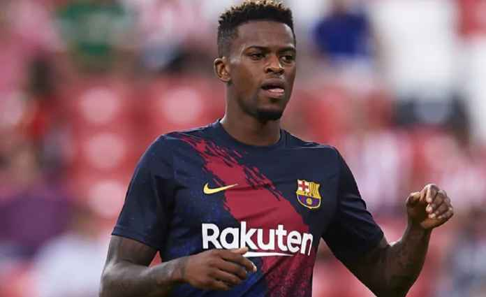 Barcelona dan Manchester City Selangkah Lagi Sepakati Pertukaran Pemain