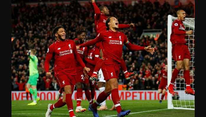 Jurgen Klopp Ungkap Perekrutan Terbaiknya di Liverpool, Bukan Van Dijk