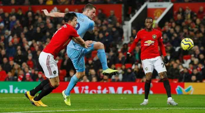 Hajar Manchester United 2-0, Klub Liga Inggris Ini Mau Bangkrut Agustus