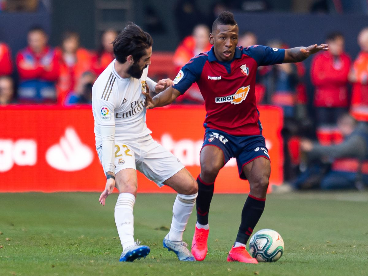 Manchester United Didesak Daratkan Bintang Muda Ekuador