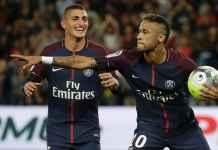 Barcelona Tak Punya Cukup Uang Untuk Datangkan Neymar