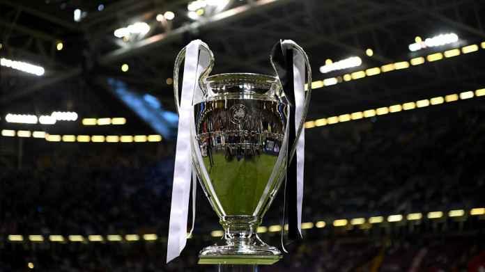 Real Madrid, Barcelona, Juventus Akan Dipaksa Main Tiga Hari Sekali!