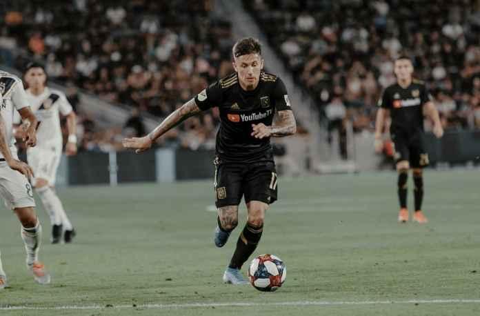 AC Milan Bidik Pemain Asal Uruguay
