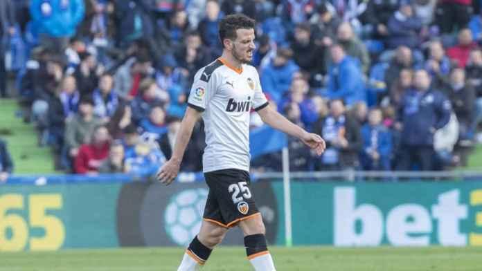 Alessandro Florenzi Berharap Bisa Kembali ke AS Roma