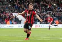 Arsenal Terdepan Untuk Mendatangkan Bintang Bournemouth