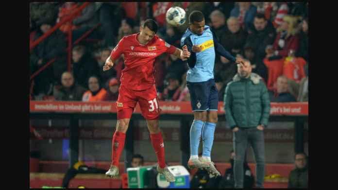 Prediksi Borussia Monchengladbach vs Union Berlin, Menjaga Mimpi