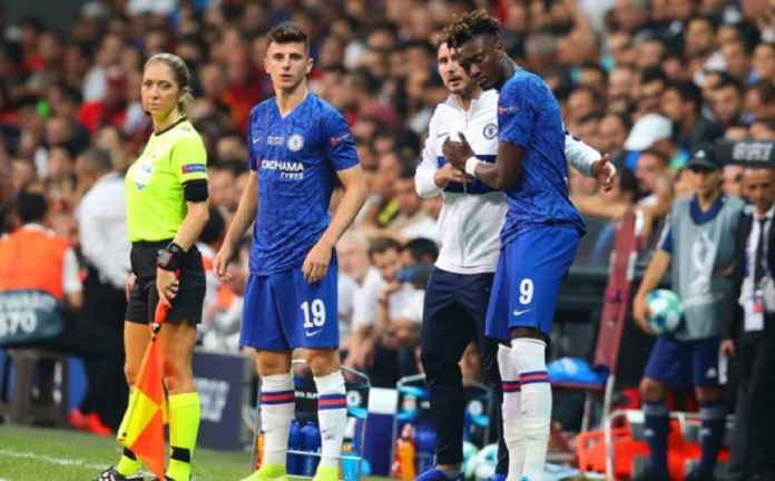 Frank Lampard Belum-belum Sudah Beri Peringatan Dua Bintang Chelsea