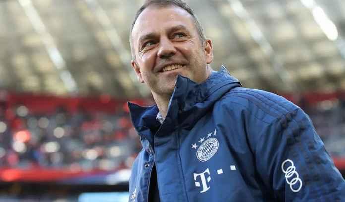 Bayern Munchen Tampil Mengesankan Saat Liga Jerman Bergulir Kembali