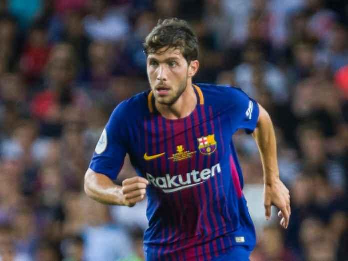 Pemain Barcelona Siap Hibur Fans, Jika Liga Spanyol Kembali Bergulir