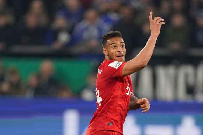 Raksasa Liga Jerman Bersedia Lepas Pemain Terbaiknya