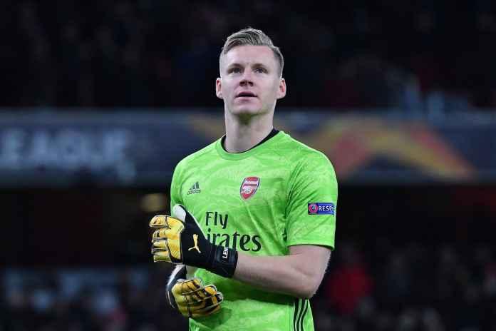 Arsenal Masih Bisa Bermain di Liga Champions