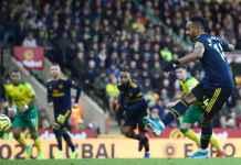 Prediksi Arsenal vs Norwich City, Liga Inggris 2 Juli 2020