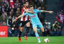 Prediksi Athletic Bilbao vs Atletico Madrid, Liga Spanyol Minggu 14/6/2020