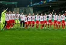 Augsburg vs Koln Jadwal Liga Jerman