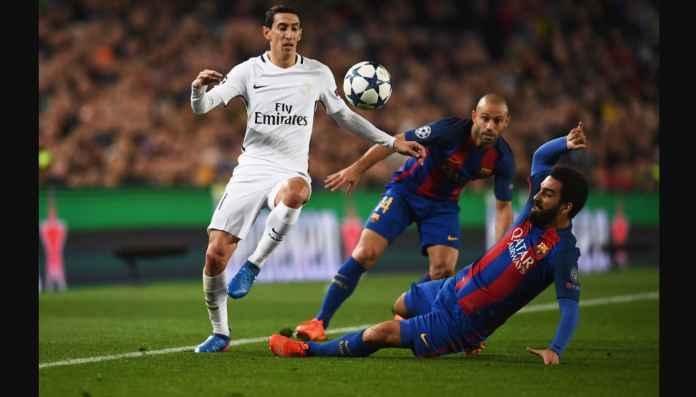 Enam Laga Paling Dramatis, Ada Barcelona, Real Madrid, Manchester City