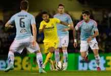 Prediksi Celta Vigo vs Villarreal, Liga Spanyol Sabtu 13/06/2020