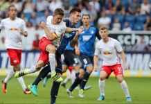 Prediksi Hoffenheim vs RB Leipzig, Liga Jerman Sabtu 13/06/2020