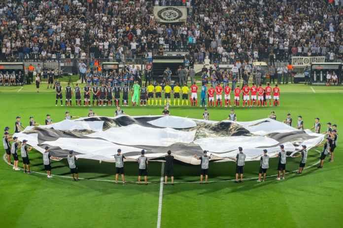 Jadwal Final Liga Champions pindah ke Portugal