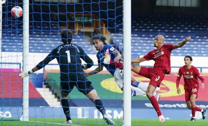 Liverpool Pastikan Salah dan Robertson Kembali Bermain Kontra Crystal Palace