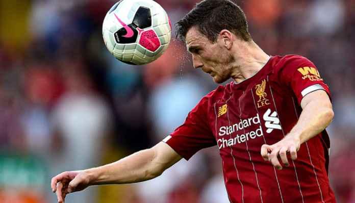 Pahlawan Liverpool Ini Sempat Ditolak Celtic dan Jadi Sales Lingerie