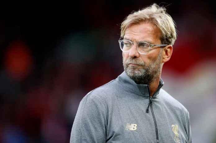 Liverpool Ngambek, Mundur dari Perburuan Timo Werner Gara-gara Chelsea