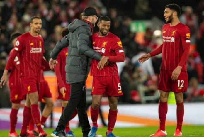 Liverpool Gagal Datangkan Timo Werner? Ini Penjelasan Jurgen Klopp