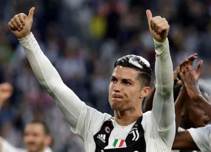 11 Pemain Dapat Label The Next Cristiano Ronaldo, Ini Daftar Panjangnya!