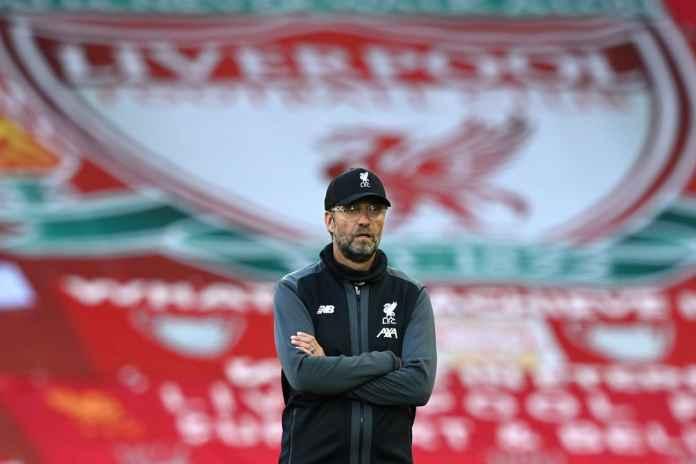 Liverpool Bakal Direpotkan Tiga Klub Ini di Liga Inggris