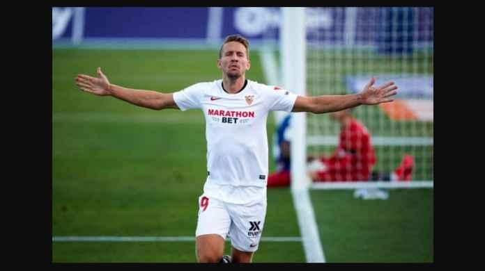Sevilla Gagal Menang di Levante Oleh Gol Bunuh Diri Menit 88