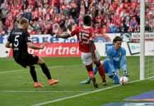 Prediksi Mainz 05 vs Augsburg, Liga Jerman Minggu 14/06/2020