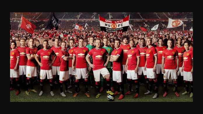 9 Pemain Bintang Manchester United Yang Gagal Bersinar