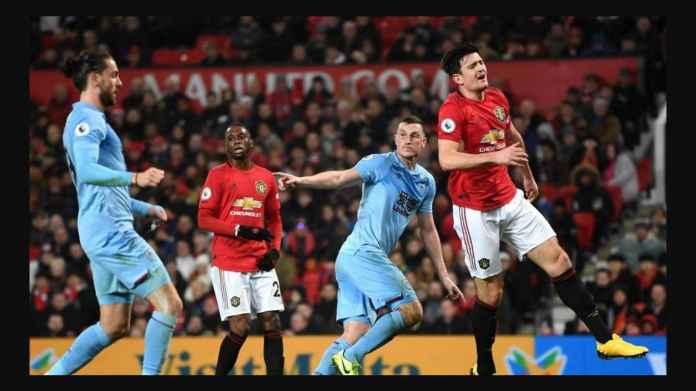 Pembunuh Manchester United Ini Januari Masih Urutan 15, Kini Posisi 8
