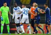 Pelatih Brescia: Mario Balotelli Bilang Saya Benar!