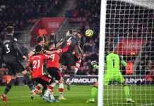 Prediksi Norwich City vs Southampton, Liga Inggris Sabtu 20/06/2020