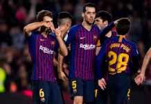Barcelona Bisa Hancur dan Berubah Menjadi AC Milan Baru
